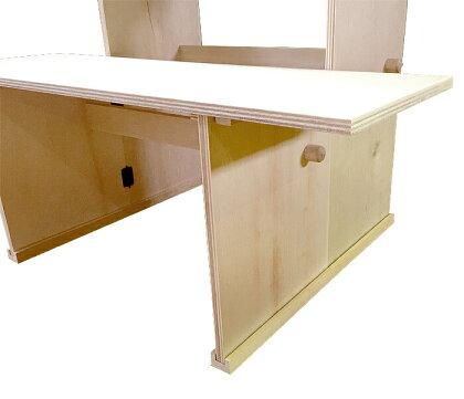 祭壇折畳式3段40号祖霊舎