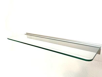神棚板レールシェルフ四万十桧450mm神棚板