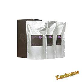 【あす楽】アリミノ ピース カールミルク(チョコ)200ml×3個入り レフィル【全品送料無料】(宅配便 YZT-001 YMT) (c01sp)|最安値に挑戦