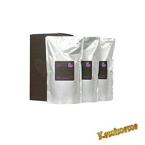 【あす楽】アリミノ ピース カールミルク(チョコ)200ml×3個入り レフィル【全品送料無料】(宅配便 LGS1 YMT) (c01)|最安値に挑戦