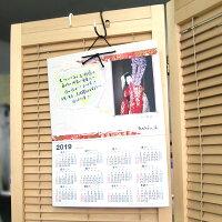 かみもん謹製オリジナル縦45.5cm×横24.2cm色紙倍判サイズ平成31年京都・伏見職人手作りの色紙日本製国産書道貼り絵日本画作品額飾り寄せ書きギフトサイン記念上品キレイ美しいおすすめ