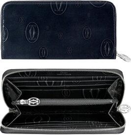 buy popular 272be b3f77 楽天市場】カルティエ(メンズ財布|財布・ケース):バッグ ...