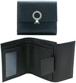best website 5a613 894f6 楽天市場】ブルガリ 財布 二つ折りの通販