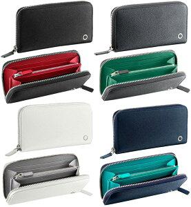 財布 ブルガリ ブルガリ 財布 新作を海外通販【BUYMA】