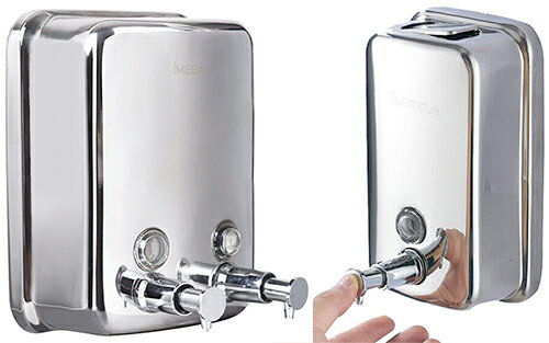 detergents liquid soap and shampoo u0026 conditioner and conditioner lotion smartform wallmounted soap dispenser dishwasher detergent and soap could slip to