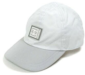 chanel hat. chanel cap chanel hat grey ラバーロゴ a30696 30696 hat cap hats