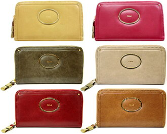 CHLOE Chloe purses get with Croc purses Victoria 3P0531 106 Brown 175 darkorange 338 seagren 624 Gregor-035 khaki 666 than brawn 151 black 001 152 light gold 097 new unused