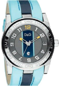 3431b47b kaminorth shop: Dolce & Gabbana watch unofficial D &amp ...