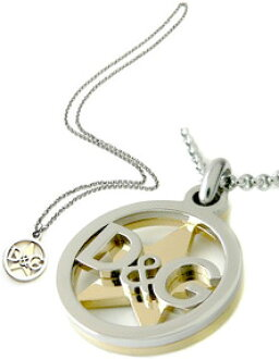 Kaminorth shop rakuten global market d amp g dolce amp d g dolce gabbana dolce gabbana pendant necklace silver ring in logo gold star fashion accessories d star shaped pendant star dee gee mozeypictures Choice Image