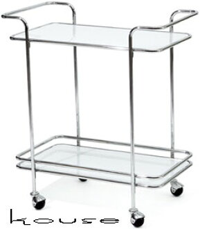 Kitchen carts carts wine sheds a little trolley silver KITCHEN TROLLEY  living and kitchen kitchen wagon pipeline trundle bunk to avoid temporary  ...