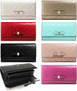 f46d133139c0 Two fold long wallet black light blue pink red white light pink champagne  beige BOWY GUCCISSIMA folio long wallet Continental wallet ribbon Gucci sima  ...