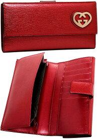 wholesale dealer 17ef8 f075a 楽天市場】グッチ財布赤の通販