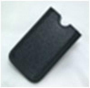 LOUIS VUITTON iphone CASEルイヴィトン アイフォンケースタイガ×アルドワーズ  M32552iphone 3G 携帯ケースエテュイ IPHONEケース