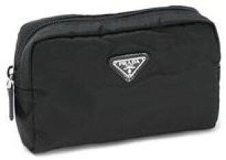 352511942e9f kaminorth shop  Prada bag PRADA 1N0021 Vela Nylon canvas back bag bag Bella  VELA black NERO green VERDE ivory AVANDA purple ANEMONE