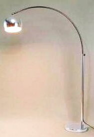 照明 スタンドライト インテリア オリジナル照明 デザイン照明 インテリア照明 ライト ライティング ランプ Light Lighting Rump リビング ダイニング 寝室 ベッドルーム フロアライト KL-20018
