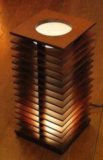 kaminorth shop  라쿠텐 일본: 깃털 조명 인테리어 스파이럴 Spiral ...