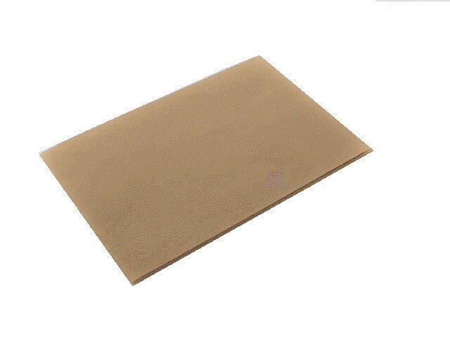 未晒クラフト紙 中厚口 ハガキ 20枚 | 紙 ペーパー クラフト 用紙 クラフト用紙 クラフトペーパー 印刷用紙 OA用紙 プリンター用紙 プリンタ用紙 ラッピング用品 包装紙 無地 ハンドメイド 台紙 タグ インクジェット レーザープリンター はがき