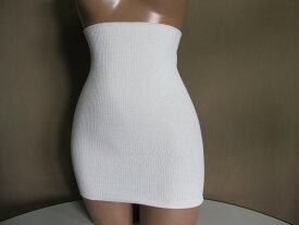 はらまき 腹巻 ビック ビッグ 大きい サイズ 4L 5L 6L 7L 温か 暖か 保温 炭 綿 薄手 癒し レディース メンズ 妊婦 マタニティ ソフト 日本製 送料無料