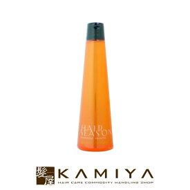デミ ヘアシーズンズシャンプー スムース 250ml DEMI HAIR SEASONS|デミ 美容室 おすすめ品 デミ おすすめ品