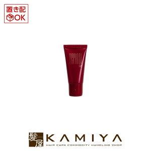 デミ エクリナール A.N.P. 20ml DEMI|デミ 美容室 おすすめ品 デミ おすすめ品