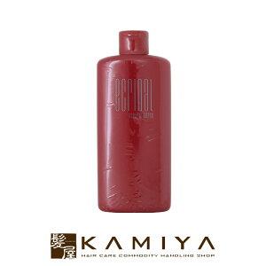 デミ 薬用 エクリナール スキャルプシャンプー 300ml DEMI|デミ 美容室 おすすめ品 デミ おすすめ品
