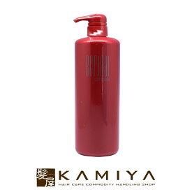 デミ 薬用 エクリナール スキャルプシャンプー 800ml DEMI|デミ 美容室 おすすめ品 デミ おすすめ品