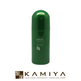 【ポイント対象21日01:59迄】デミ ウェーボ デザインポッド フィックススプレー 220ml DEMI fix spray|デミ 美容室 おすすめ品 デミ おすすめ品