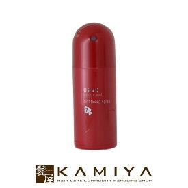 【ポイント対象1日23:59迄】デミ ウェーボ デザインポッド ライトキープスプレー 220ml DEMI lightkeep spray|デミ 美容室 おすすめ品 デミ おすすめ品