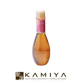 デミ ヘアシーズンズ アロマシロップス アイランドフラワー 250ml(シャンプー)DEMI HAIR SEASONS aroma syrups|デミ 美容室 おすすめ品 デミ おすすめ品