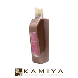 デミ ヘアシーズンズ アロマシロップス アイランドフラワー 550g(トリートメント)DEMI HAIR SEASONS aroma syrups|デミ 美容室 おすすめ品 デミ おすすめ品