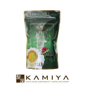 エステプロ ラボ G-デトック ハーブティー プロ 4g(30包)|esthepro labo gdetoc 120g 日本製 エステプロラボ ハーブティープロ gデトック ダイエット茶 紅茶 ダイエット ダイエットティー お茶 排出系 ハーブティ