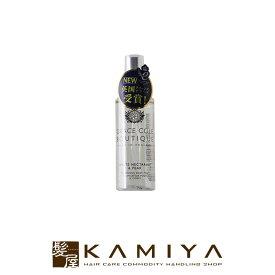 グレースコールブティック ボディミスト ホワイトネクタリン&ペア 100ml|GRACE COlE BOUTIQUE ボディケア 人気の香り いい香り いい匂い 人気 ランキング 髪 おすすめ フレグランス 清涼感 甘い 洋ナシ 一番