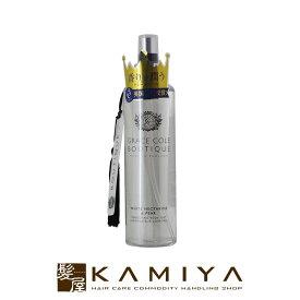 グレースコールブティック ボディミスト ホワイトネクタリン&ペア 250ml|GRACE COlE BOUTIQUE ボディケア 人気の香り いい香り いい匂い 人気 ランキング 髪 おすすめ フレグランス 清涼感 甘い 洋ナシ 一番