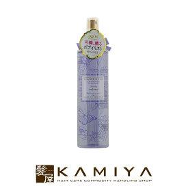 グレースコールフローラルコレクション ボディミスト ラベンダー&カモミール 250ml GRACE COlE FlORAlCOllECTION ボディケア 人気の香り いい香り いい匂い 人気 ランキング 髪 おすすめ フレグランス 気品