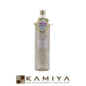 グレースコールフローラルコレクション ボディミスト マグノリア&バニラ 250ml GRACE COlE FlORAlCOllECTION ボディケア 人気の香り いい香り いい匂い 人気 ランキング 髪 おすすめ フレグランス 甘い 芳醇