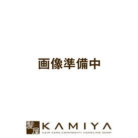デミ ヘアシーズンズ クレンジングリキッド 500ml(業務用) DEMI HAIR SEASONS|デミ 美容室 おすすめ品 デミ おすすめ品