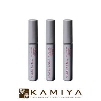 fb9ebcca0ea Shiseido professional Ade nova Itaru eyelash Ceram 6 g *3 set | Liquid  cosmetics マツエク
