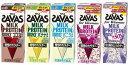 ザバスミルクプロテイン 200ml★2ケース★6種類からよりどり48本 送料無料♪ まとめ買いに、人気のミルクプロテイン…