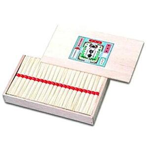 手延素麺「松乃雪」木箱入り 50g×32束 乾麺 MY-B