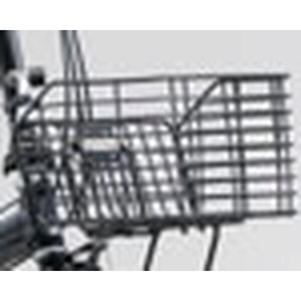 パナソニックコンパクトバスケットNCB1796