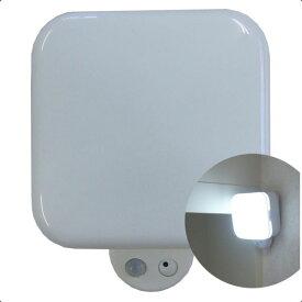 防犯カメラ 本体 SDカード録画式 人感センサーライト付き 電池式 家庭用 ワイヤレス 防水性能IPX4