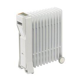 オイルヒーター 最大10畳 簡単操作 多機能モデル 省エネ エコ 高感度室温センサー 日本製
