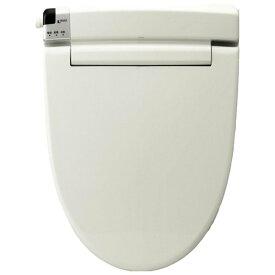 シャワートイレ 温水洗浄便座 貯湯式 CW-RT1/BN8 オフホワイト LIXIL/INAX リクシル/イナックス