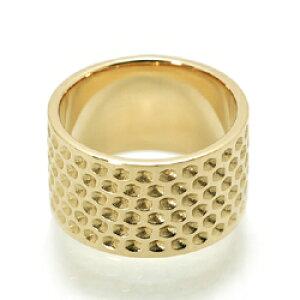 金の指ぬき 指ぬき 指抜き 指貫き 18金 K18 ゴールド プラチナ 和裁 洋裁 お支払い方法は 前払い入金 又は クレジットカード です。指ぬきサイズの決定後に販売価格を変更いたします。