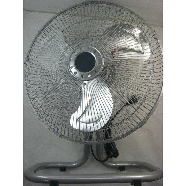 マルチファン 床置型工場扇 YL-12DF 工場用扇風機 工業扇 1番人気 KS-12DF