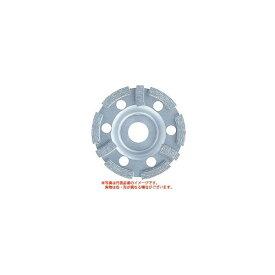 ネコポス可 マキタ 平S字型 研削用 ダイヤモンドホイール 外径90mm A-34344 適正記号R makita