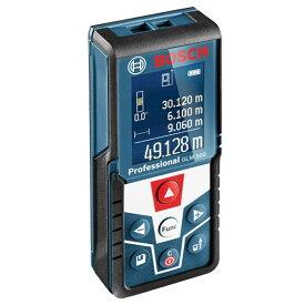 在庫有 ボッシュ レーザー距離計 GLM500 最大測定距離50m カラー液晶ディスプレイ採用 BOSCH ★