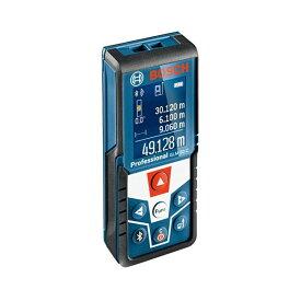 在庫有 ボッシュ レーザー距離計 GLM50C データ転送レーザー距離計 スマートな距離計 スマキョリ スマートフォン、タブレットPC、パソコンに連動! ★