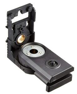 山真製鋸 下げ振りアダプター SG-AD 全機種取付対応 レーザー下げ振りオプション品 YAMASHIN