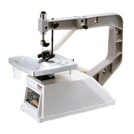 リョービ 卓上糸ノコ盤 TF-5400 100V 200W 軟木50mm、軟鋼板3mm、真鍮4mm RYOBI